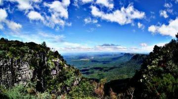 photo, image, god's window, south africa