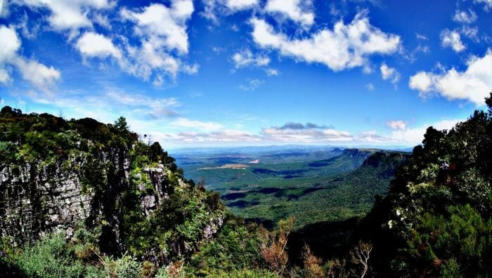 photo, image, god's window, south africa, mpumalanga