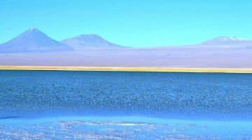 Solo Travel Destination: Atacama, Chile