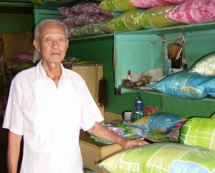 photo, image, pillow maker, george town