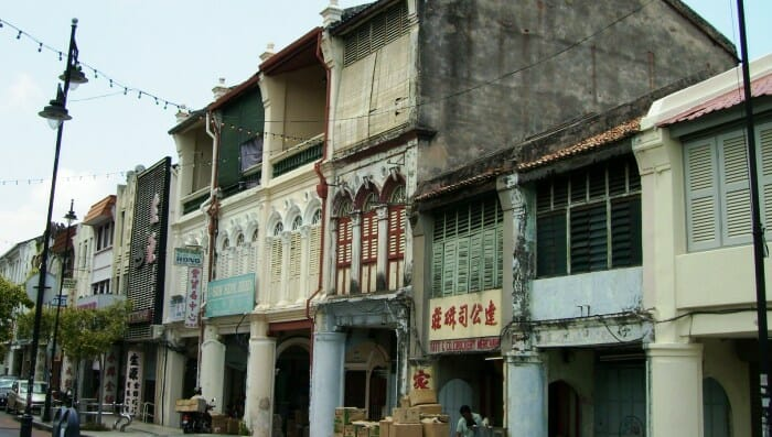 photo, image, storefronts, george town