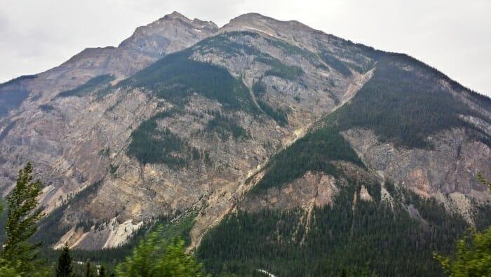 phto, image, mountain, rockies