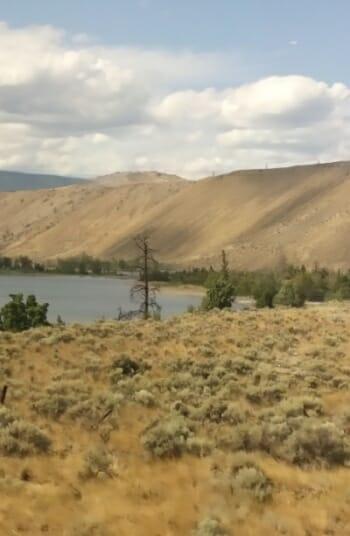photo, image, landscape, canada