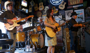 Affordable Nashville: 32 Free and Low-cost Tips