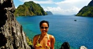 Solo Travel Destination: El Nido, Philippines