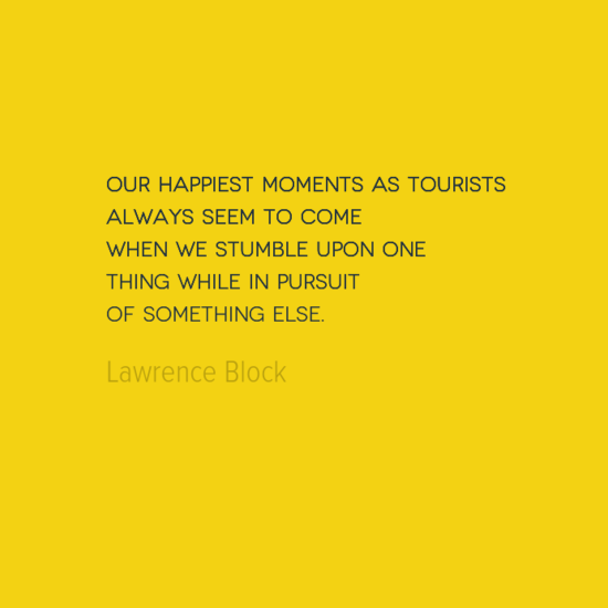 photo, image, best solo travel quotes, happiest moments, lawrence block