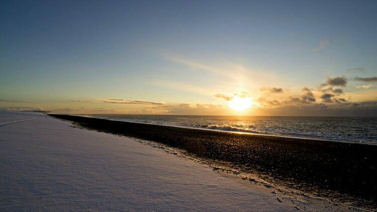 photo, image, iceland,