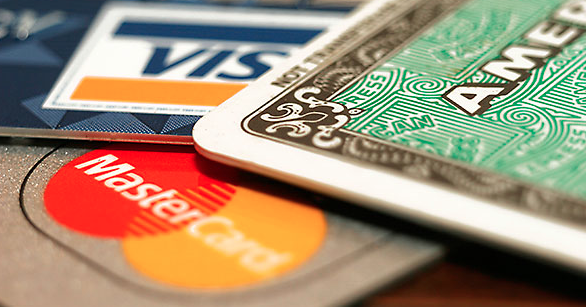 The right credit card can save you money.