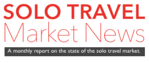solo travel market new
