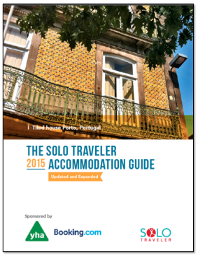 2015 updated accommodation guide