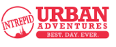 Urban Adventures
