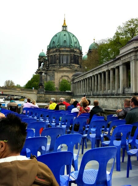 photo, image, berlin, importance of flexibility