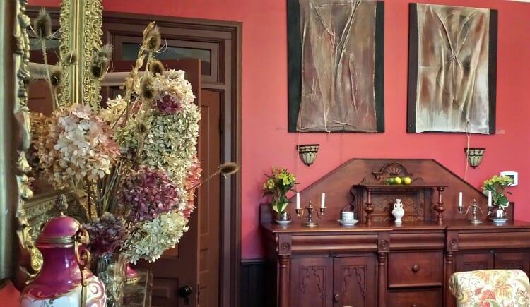 photo, image, woodbridge house, ontario's southwest