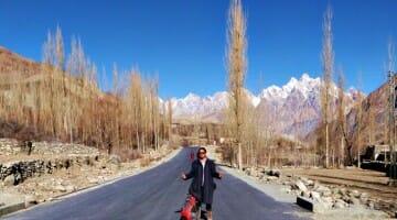 photo, image, shimshal, pakistan, upper hunza