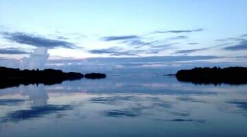photo, image, aland islands