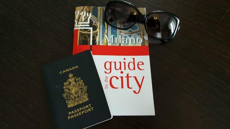 photo, image, solo travel dreams