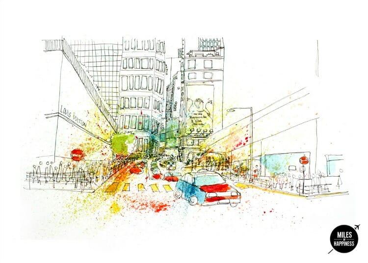photo, images of hong kong