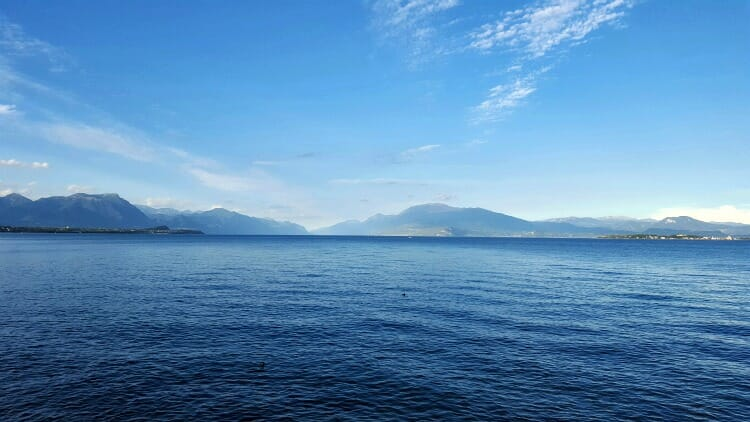 photo, image, garda lake, lombardy