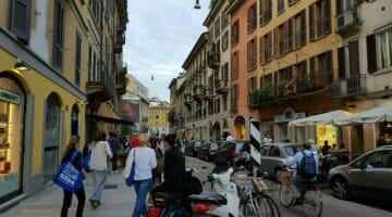 photo, image, milan, lombardy