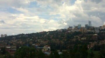 photo, image, kigali, rwanda