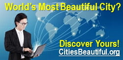 2nd Cities Beautiful Ad 12-2015