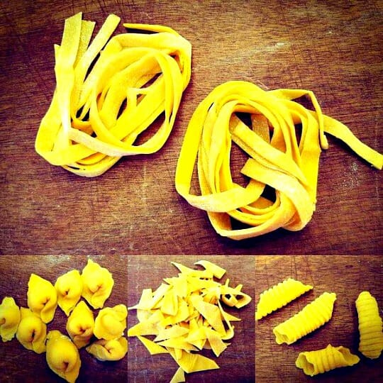 photo, image, pasta, forlimpopoli