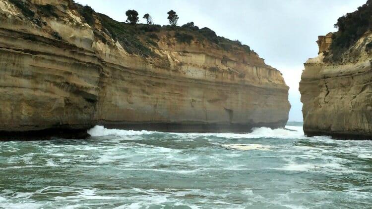 photo, image, australia, beach