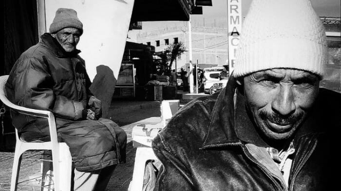 men, zaida, morocco photos