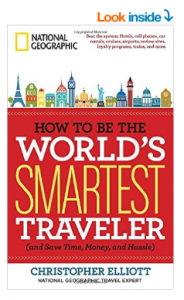 How to Be worlds smartest traveler