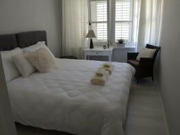 Croatia Accommodations