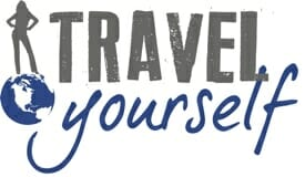 Fresh Sheets Croatia travel yourself 2012 logo copy