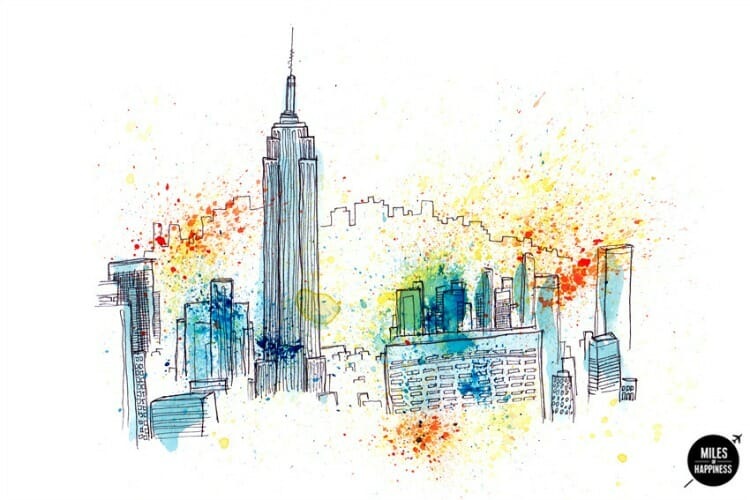 photo, image, empire state building, images of new york