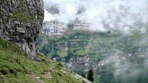 Solo Travel Destination: Austria