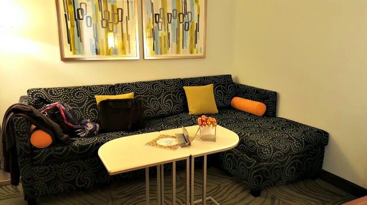 photo, image, hotel room, solo bleisure travel