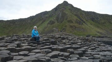 Of Gobbins and Giants: Northern Ireland's Causeway Coastal Route