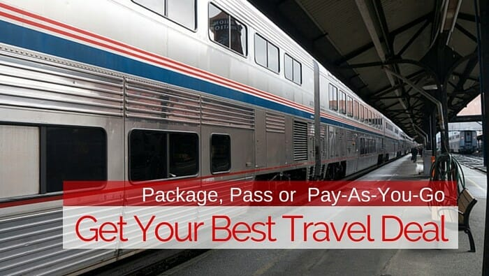 Package, Pass or Pay-As-You-Go Travel_ What's Your Best Deal_(1)