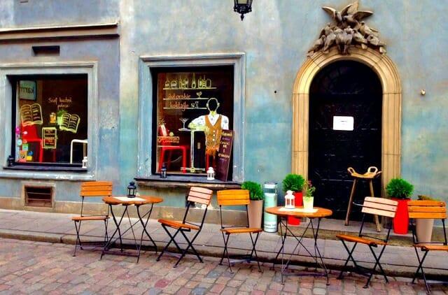 poland cafe640