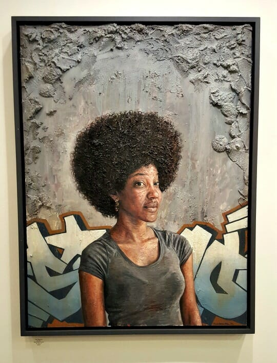 photo, image, painting, the aura by tim okamura, embrace the spirit of travel