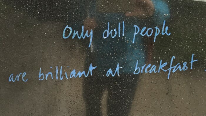Oscar Wilde Quotes dull people