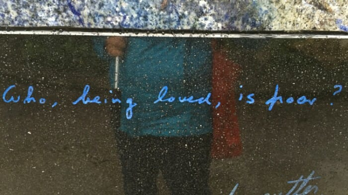 Oscar Wilde Quotes love
