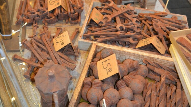 photo, image, chocolate, bath christmas market