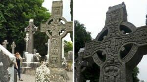 Solo Travel Destination: Ireland's Ancient History