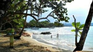 Solo Travel Destination: Puerto Viejo, Costa Rica