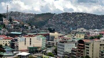 photo, image, baguio city, philippines