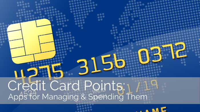 credit-card-points_-2