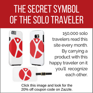 copy-of-solo-traveler-products-5