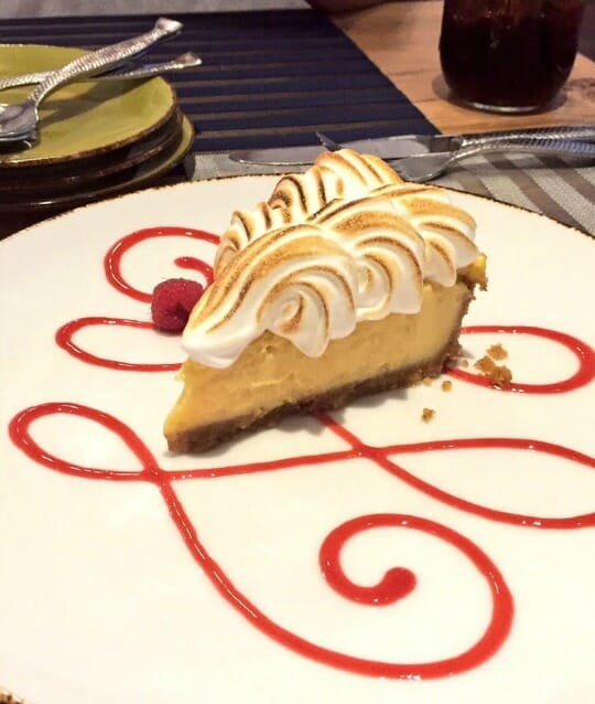 photo, image, key lime pie, the florida keys