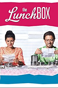 The Lunchbox is an absolutely delightful romcom movie about the incredible lunchbox delivery system in India and the fostering of a surprising relationship.