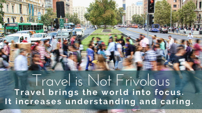 travel-is-not-frivolous-5