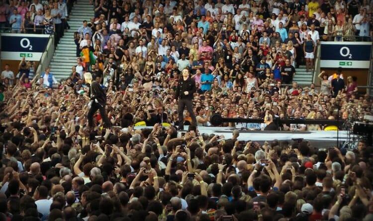 photo, image, concert, best solo travel memories
